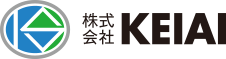 株式会社 KEIAI